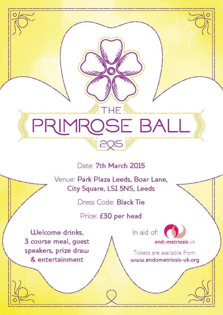 Primrose Ball_Poster_V1