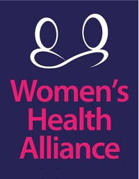 Women's Health Alliance