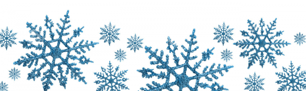Winter_border_snowflakes_strip