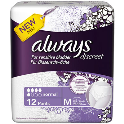 Always-Discreet-Normal-400square