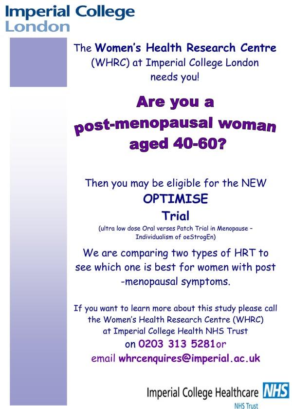 Newspaper-ad-OPTIMISE-WHRC-221113