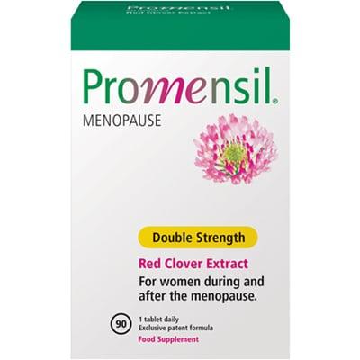 Promensil-400square