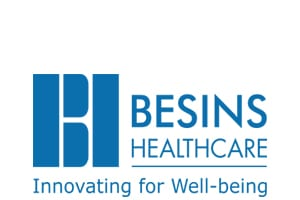 Besins Healthcare: Innovating for Wel-being
