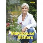 Menopause Matters magazine