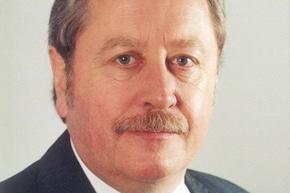 John C. Stevenson