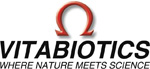 Vitabiotics - where nature meets science