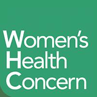 Women's Health Concern