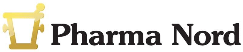 pharma-nord-logo