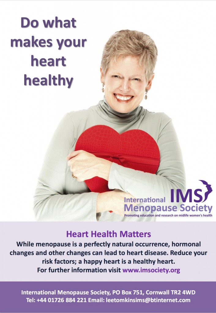 world-menopause-day-2016