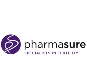 Pharmasure