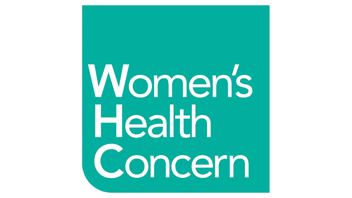 Periods | Women's Health Concern