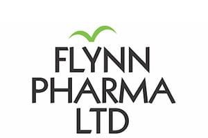 Flynn Pharma